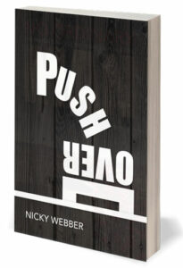 Book-Cover-Push-Over