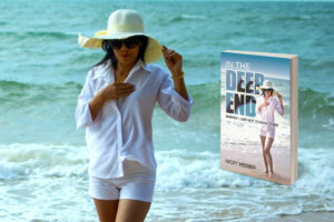 In the Deep End - Book One