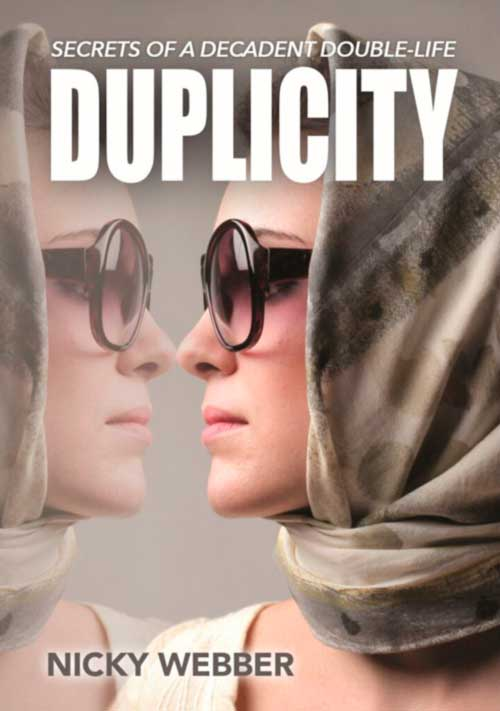 Duplicity-Cover