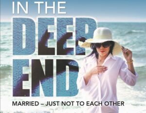 In the Deep End Book One