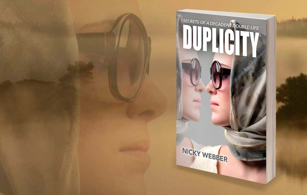 Duplicity New Release