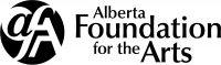 alberta-foundation