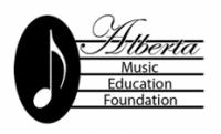 alberta-music-education-foundation