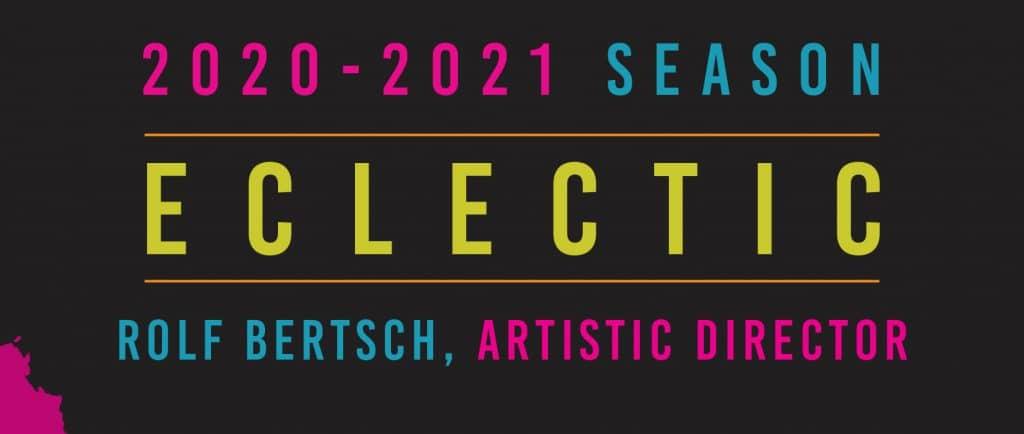 isc-2020-2021seasonprogram-digital-1