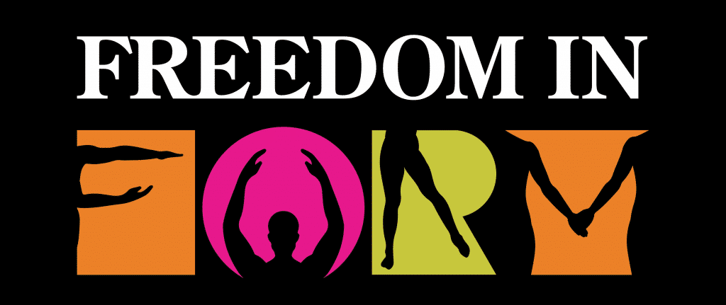 freedom-in-form-logo-on-dark-background-for-web