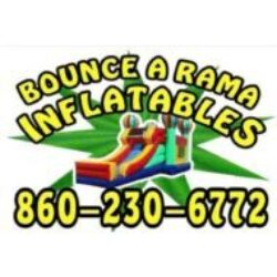 Bounce-A-Rama Inflatables