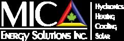 MICA-Logo-06-300x117