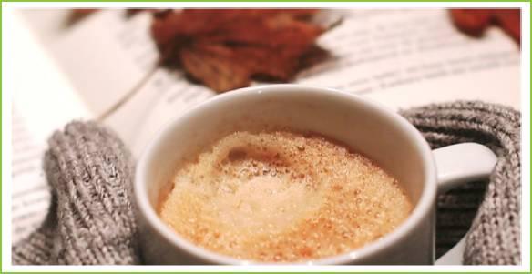 coffee-3025022_1920-1500x430