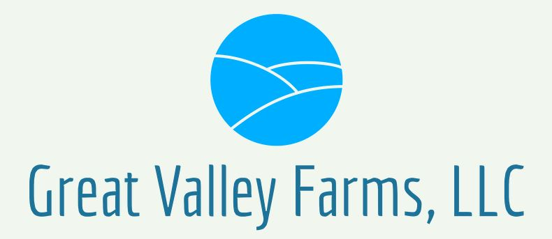Great Valley Farms