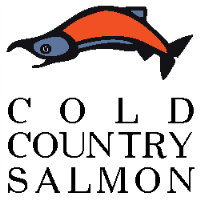 Cold Country Salmon