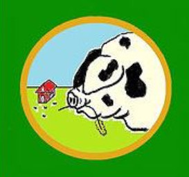 Hog Haven Farm