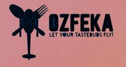 Ozfeka Catering