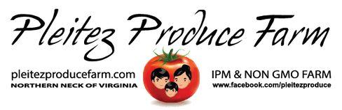 Pleitez Produce