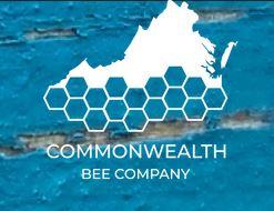 Commonwealth Bee Co.