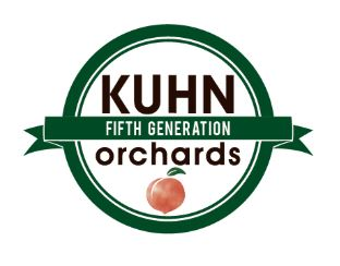 Kuhn Orchards
