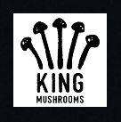 King Mushroom Farm