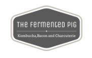 The Fermented Pig
