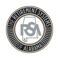 Retirement Systems of Alabama