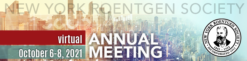 nyrs-2021-annual-meeting