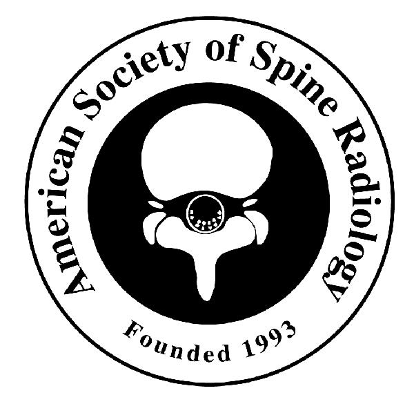American Society of Emergency Radiology ASSR logo