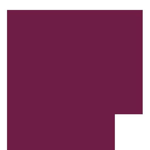 veritas-association-management-icon