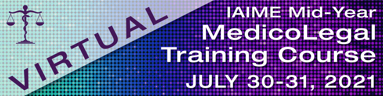 iaime-midyear-meeting-banner