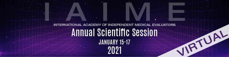 iaime-2021-annual-meeting