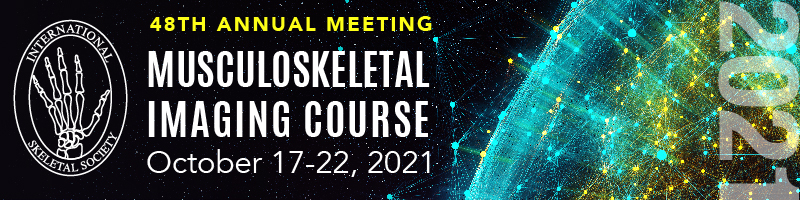 iss 2022 meeting banner
