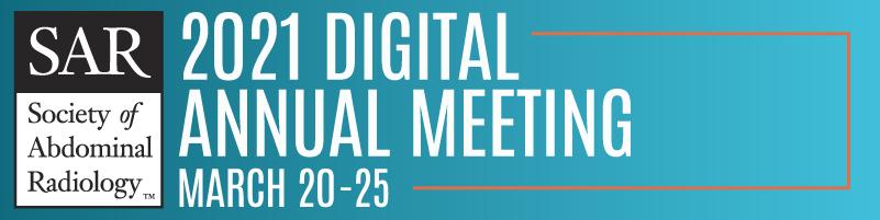 sar-2021-digital-annual-meeting