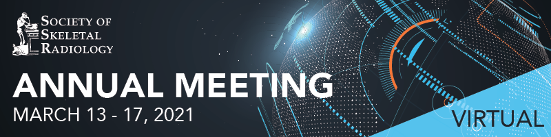ssr-2021-annual-meeting-banner