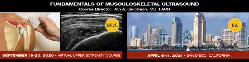 msk-annual-course-2020