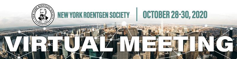 nyrs-annual-meeting-2020