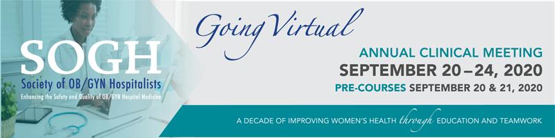 sogh-virtual-meeting-2020