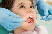 Tratamientos Dentales Mas Comunes en Odontopediatría