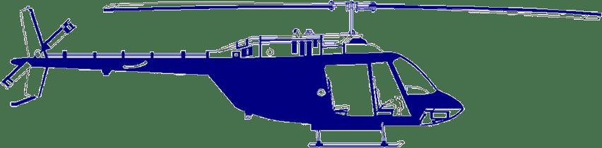 Action Aircraft