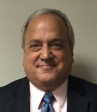 <strong>Steven Roberto, B.S.</strong><br><em>Chief Operating Officer</em>