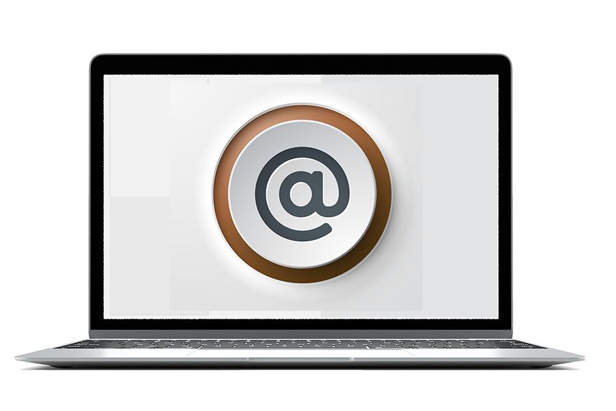 laptop-newsletter