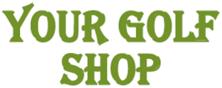 Your Golf Shop