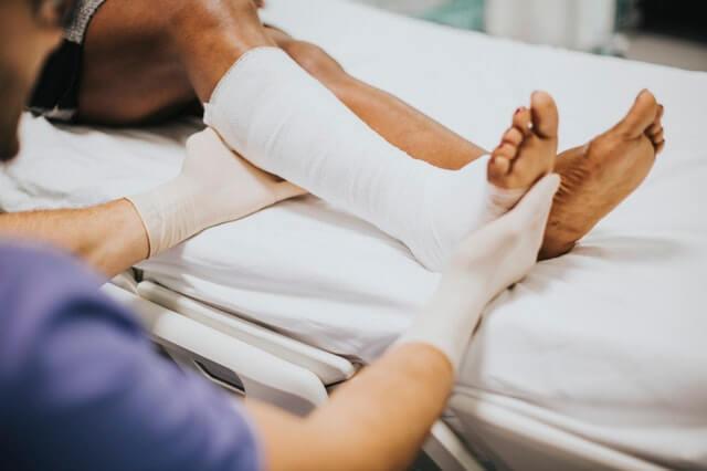 florida worker's compensation doctor