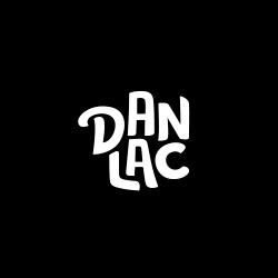 Danlac