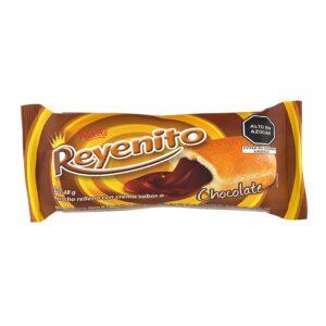 Reyenito
