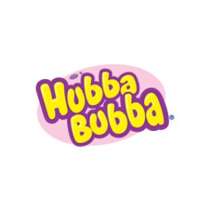 Hubba Hubba