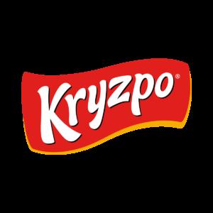 Snacks Kryzpo