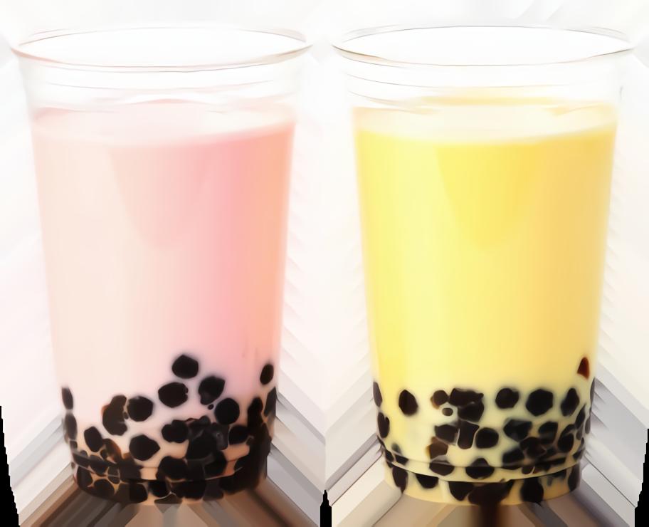 Bubble Tea-1