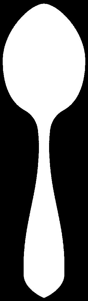 spoon-icon