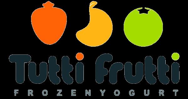 tuttiFrutti_Logo-removebg-preview