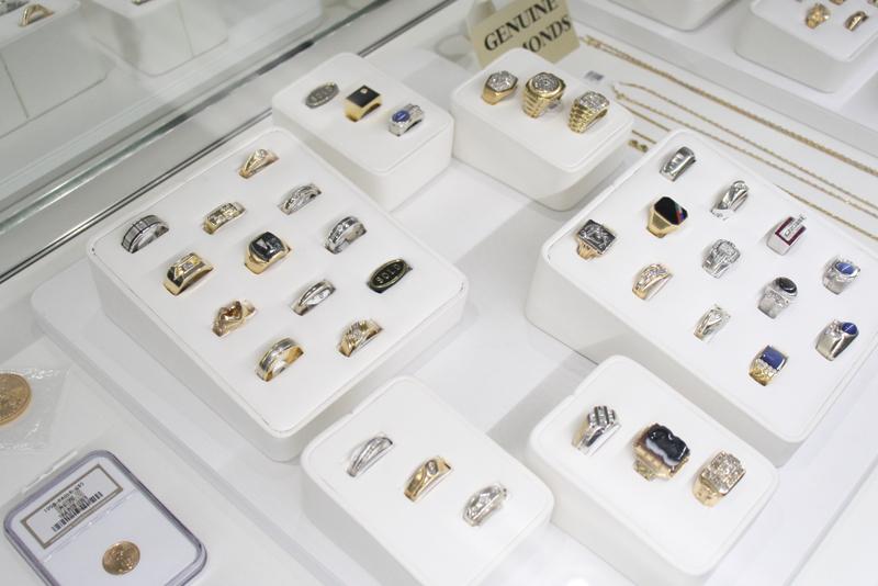 Arlington Jewelry & Loan