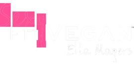 Sexy Fit Vegan Logo