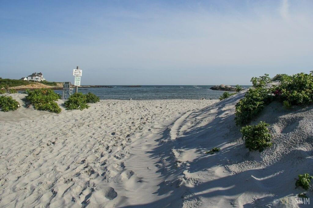 gooseberry beach 1