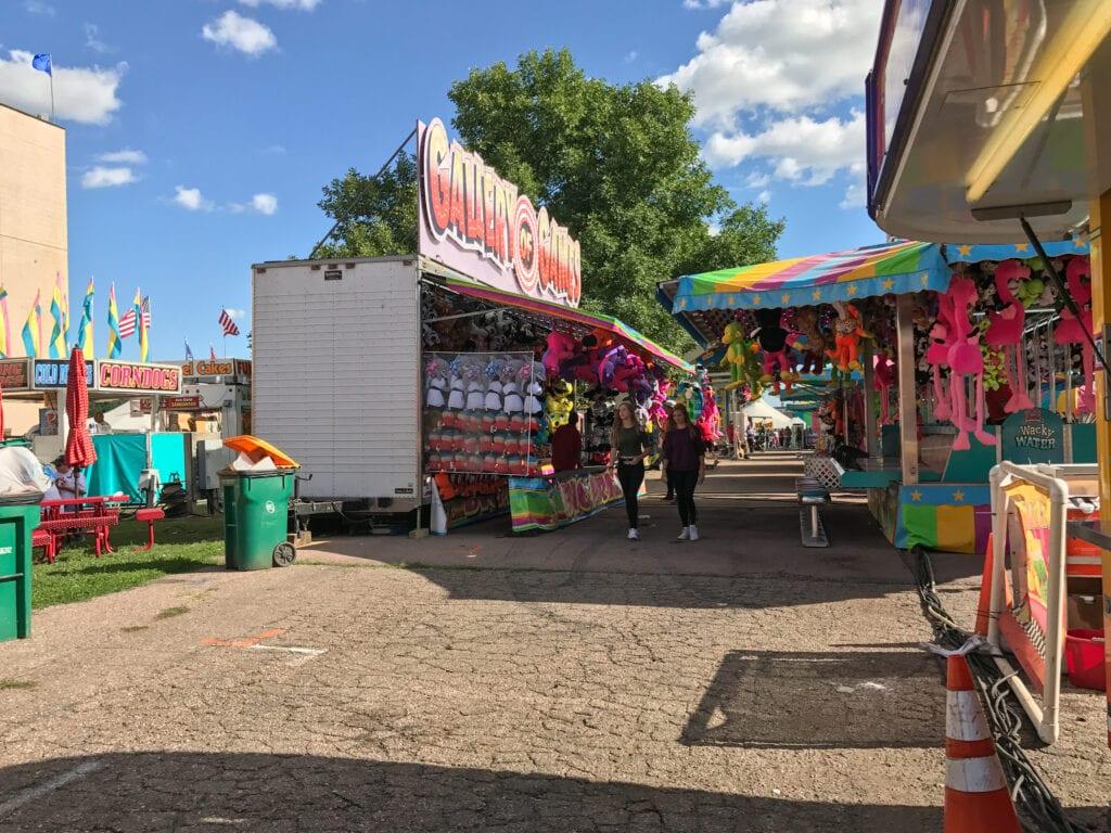 sioux falls empire fair